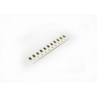 HBP nермистор площадки печати для 3D принтера Wanhao D6