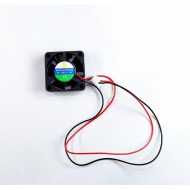 Кулер охлаждения сопла для 3D принтера Wanhao Duplicator 5S/5S mini