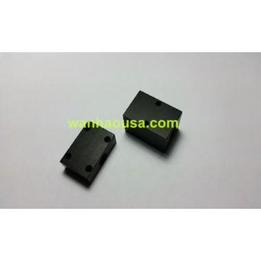 Элемент крепления для оси Y для 3D принтера Wanhao Duplicator 5S/5S Mini