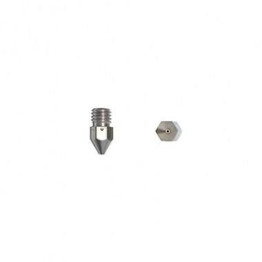 Сопло 0.6 мм для 3D принтера Raise3D N1/N2/N2 Plus