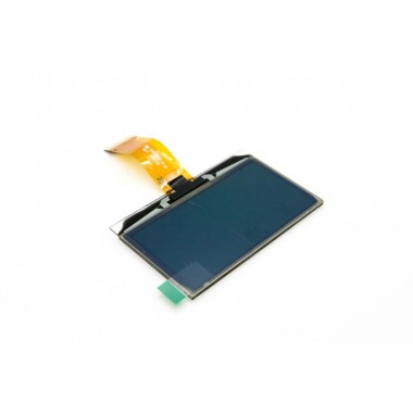 OLED дисплей для 3D принтера Wanhao D6