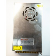 Блок питания для 3D принтера Wanhao Duplicator i3