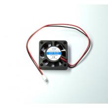 Кулер охлаждения сопла для 3D принтера Wanhao Duplicator i3