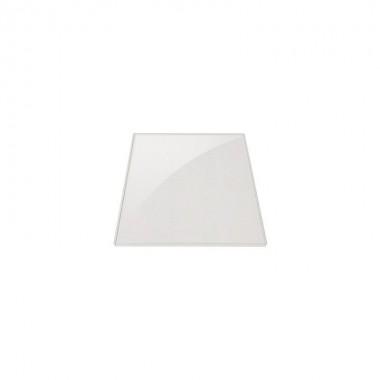 Высокотемпературное стекло для печати для 3D принтера Raise3D N1