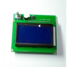 Дисплей для 3D принтера Wanhao Duplicator i3