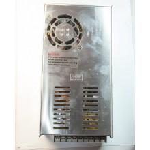 Блок питания для принтеров Wanhao Duplicator 4/4X/4S