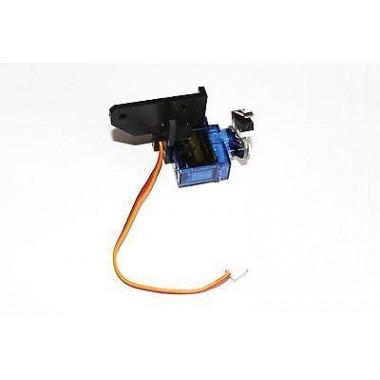 Датчик калибровки стола для 3D принтера UP Box V.2