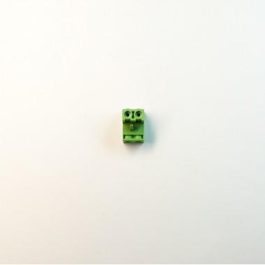 Клеммная колодка (2) для 3D принтера Wanhao Duplicator 4/4X/4S