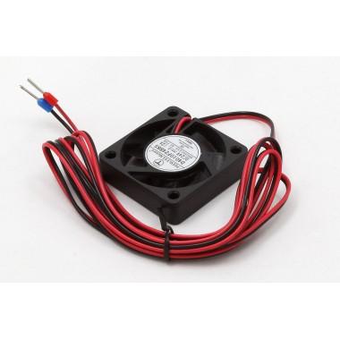 Кулер охлаждения материнской платы для 3D принтера FlashForge Creator Pro