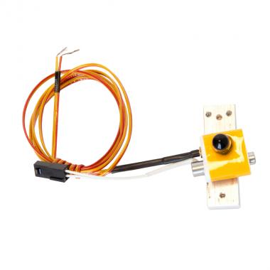 Ремонтный КИТ набор для 3D принтера MakerBot Replicator 2