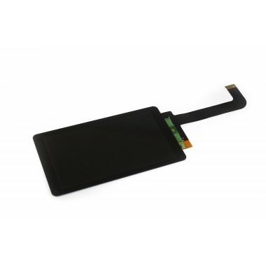 Панель LCD дисплея 2K для 3D принтера Wanhao D7