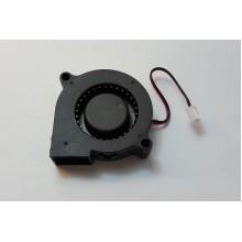 Кулер обдува сопла экструдера для 3D принтера FlashForge Creator Pro