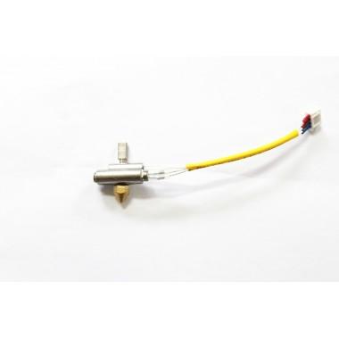 Нагреватель головки для UP Box/Box+/Mini/Mini 2 (Nozzle Heater - 8 mm v5)