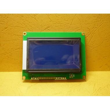 LCD дисплей для 3D принтера Myriwell HL-300A