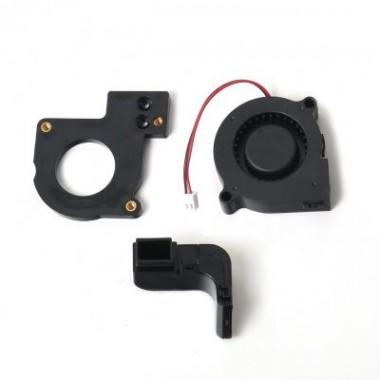 Кулер обдува сопла экструдера 3D принтераFlashForge Dreamer