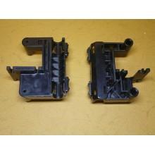 Крепление под шаговый двигатель XY для 3D принтера Wanhao Duplicator 4/4X/4S