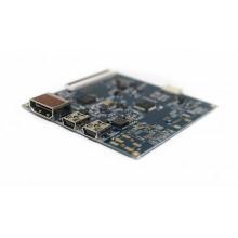 LCD плата управления для 3D принтера Wanhao D7
