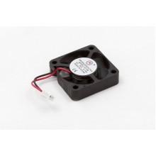 Кулер охлаждения экструдера для 3D принтера FlashForge Creator Pro