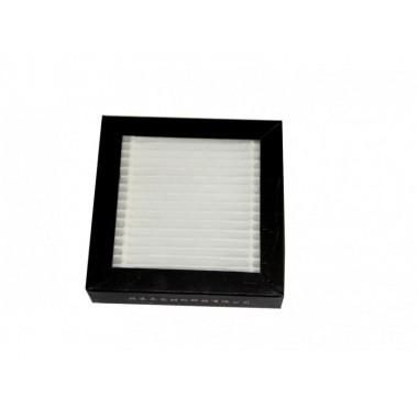 HEPA-фильтр для 3D принтера UP Box