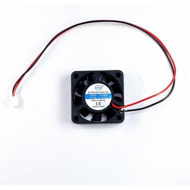 Кулер охлаждения экструдера для 3D принтера Wanhao Duplicator i3