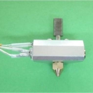 Нагреватель головки (nozzle heater 6mm v.2) для 3D принтера UP Mini