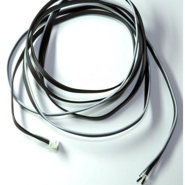 Провода соединительные для 3D принтера Wanhao Duplicator 5S/5S mini