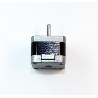Шаговый двигатель для 3D принтера Wanhao Duplicator 5S/5S Mini