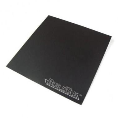 Наклейка на стекло для 3D принтера Raise3D N2/N2 Plus