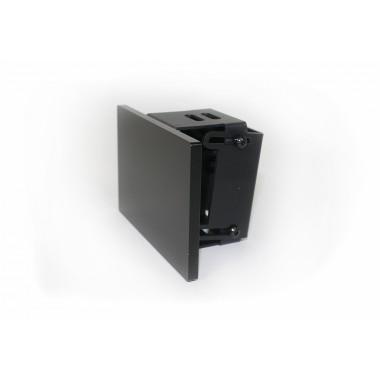 Площадка для печати для 3D принтера Wanhao D7