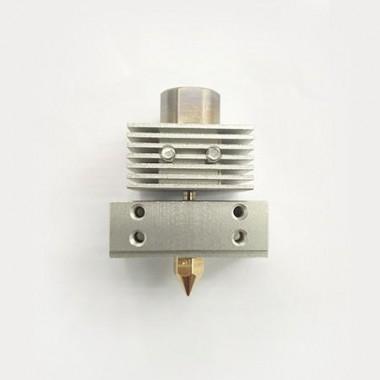 Экструдер в сборе для 3D принтера Raise3D N1/N2/N2 Plus