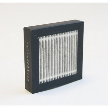 HEPA-фильтр для 3D принтера UP Box+