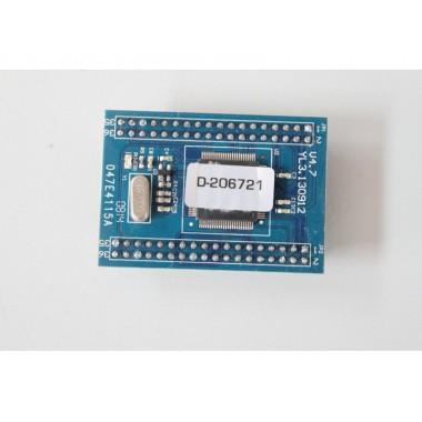 Процессор (CPU) для 3D принтера UP Mini