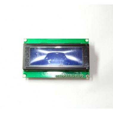 LCD дисплей для 3D принтера Wanhao Duplicator 4/4X/4S