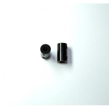 Элемент соединения оси Z для 3D принтера Wanhao Duplicator i3