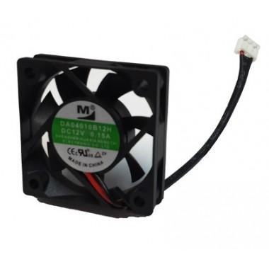Кулер охлаждения экструдера для 3D принтера UP Box