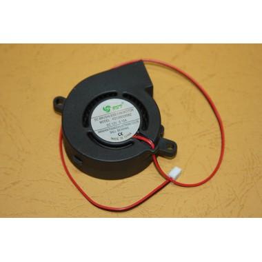 Кулер охлаждения материнской платы для 3D принтер Wanhao Duplicator 5S/5S Mini