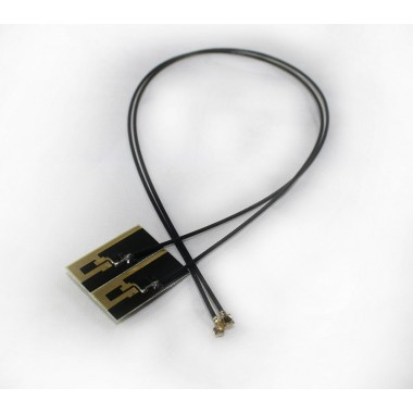 Wi-Fi антенна для 3 D принтера UP Box+