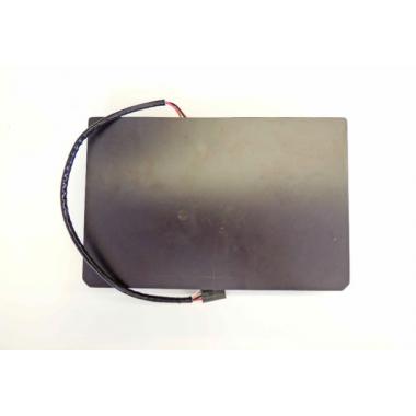 Нагревательная площадка для 3D принтера MakerBot 2X