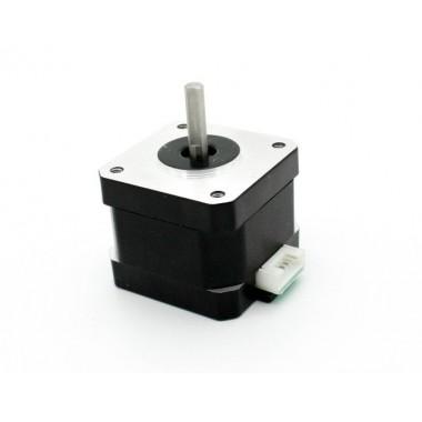 Шаговый приводной мотор по XY оси для 3D принтера Wanhao Duplicator 6