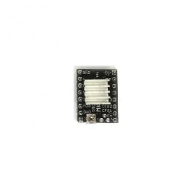Плата управления шаговым двигателем X/Y осей ТМС2100 для 3D принтера Raise3D N1/N2/N2 Plus