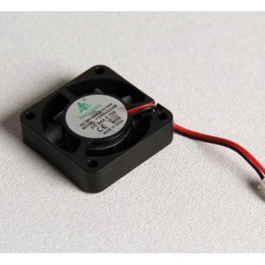 Вентилятор охлаждения экструдера для 3D принтера MakerBot 2/2X