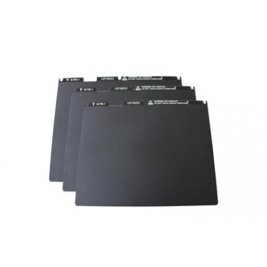 Площадка печати Flex 250 для 3D принтера UP Box/Box+