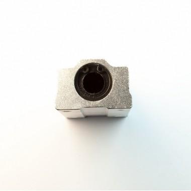 Механизм шасси для 3D принтера Wanhao Duplicator 5/5S/5S mini (LM12UU)
