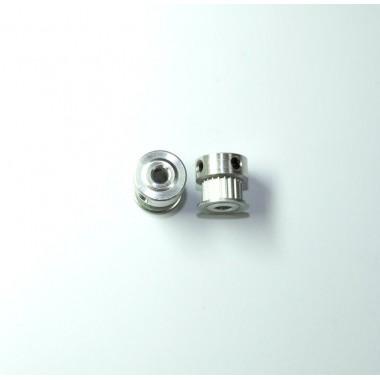 Зубчатое колесо для 3D принтера Wanhao Duplicator 5S/5S mini