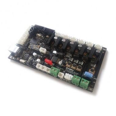 Плата управления для 3D принтера Raise3D N1/N2/N2 Plus