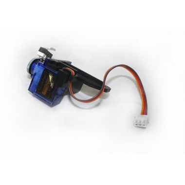 Датчик калибровки экструдера для 3D принтера UP Box+