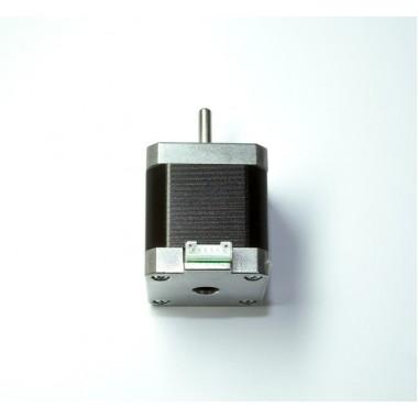 Шаговый двигатель оси Z для 3D принтера Wanhao Duplicator i3