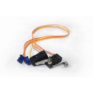 Стоп-свитч оси Y для 3D принтера UP Mini 2