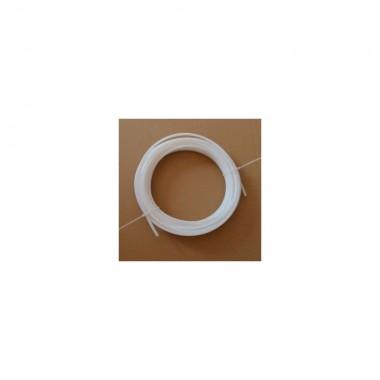 PTFE трубка для подачи пластика для 3D принтера Raise3D N1/N2/N2 Plus