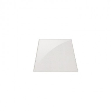 Высокотемпературное стекло для печати для 3D принтера Raise3D N2/N2 Plus